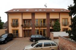 Hotel Pardubice